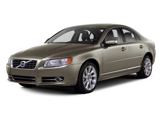 Used 2012 Volvo S80 in Fairless Hills, PA