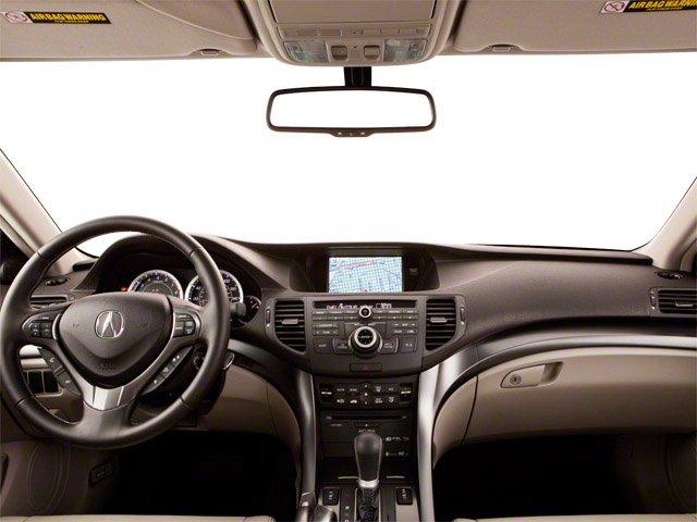 Used 2013 Acura TSX in Tempe, AZ
