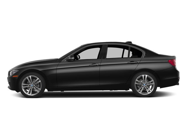Used 2013 BMW 3 Series in Concord, NH
