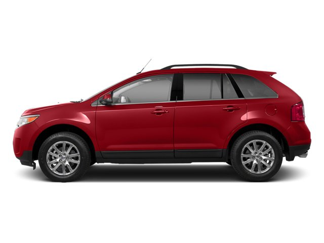Used 2013 Ford Edge in Fayetteville, TN