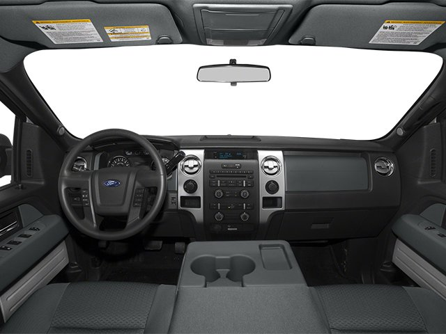 Used 2013 Ford F-150 in Santee, CA