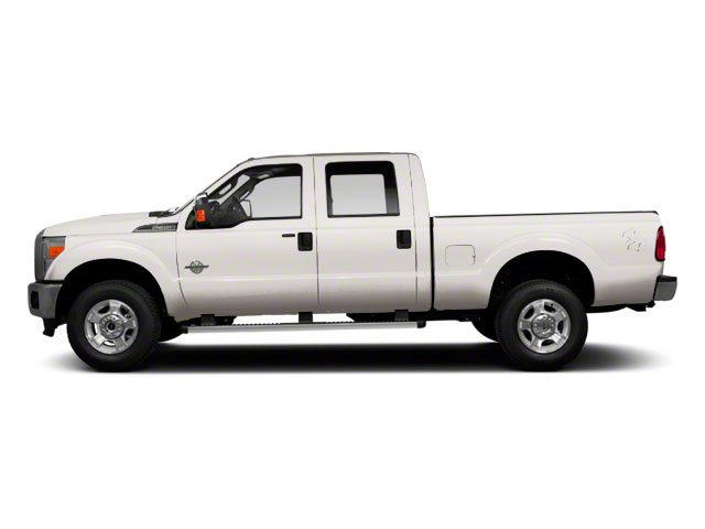 Used 2013 Ford Super Duty F-350 SRW in Fort Collins, CO