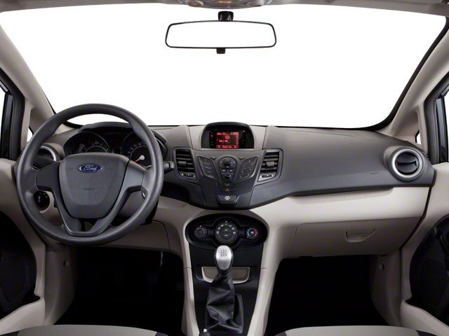 Used 2013 Ford Fiesta in , AL