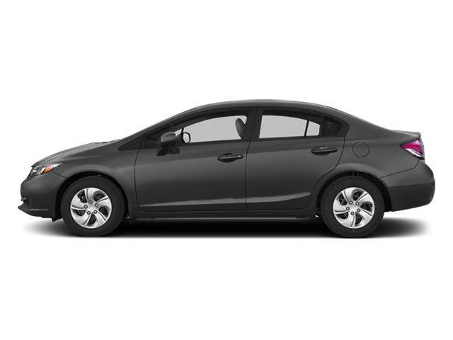 Used 2013 Honda Civic Sedan in , PA