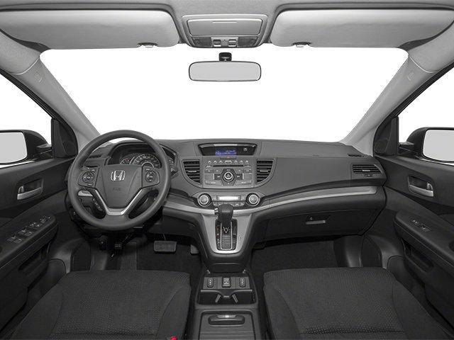 Used 2013 Honda CR-V in Phoenix, AZ