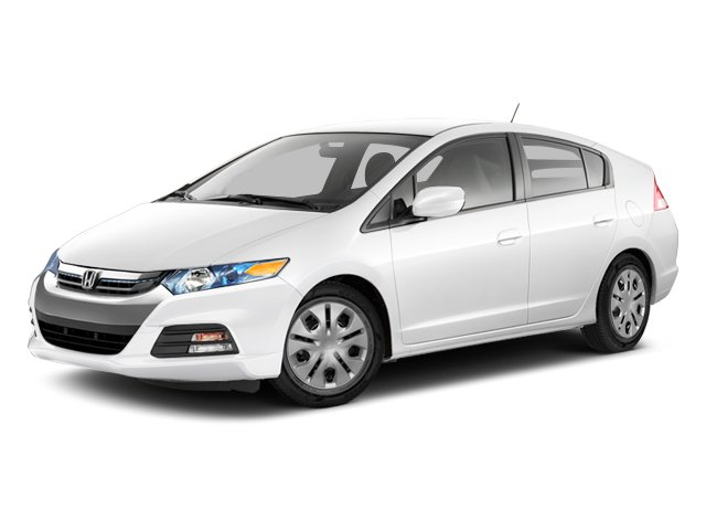 Used 2013 Honda Insight in Clifton, NJ