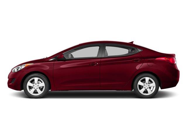 Used 2013 Hyundai Elantra in Renton, WA