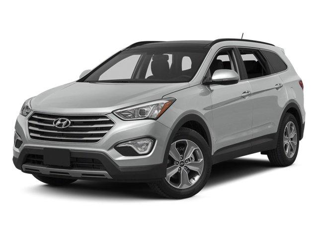Used 2013 Hyundai Santa Fe in Fairless Hills, PA