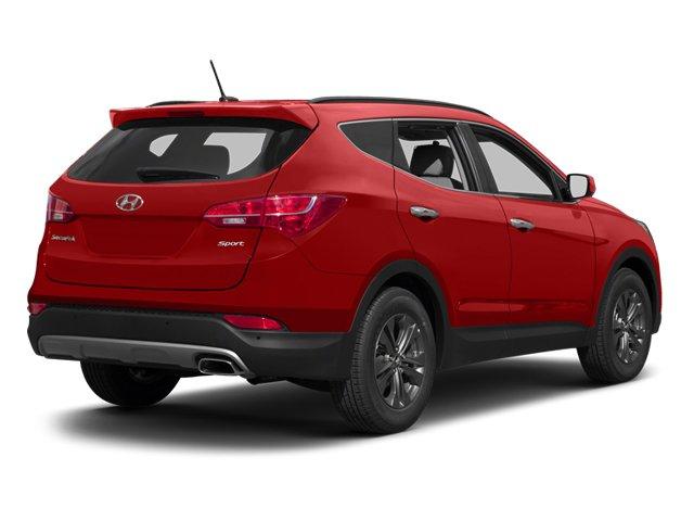 Used 2013 Hyundai Santa Fe in , PA