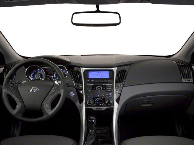 Used 2013 Hyundai Sonata in Clifton, NJ