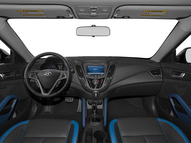 Used 2013 Hyundai Veloster in , AL