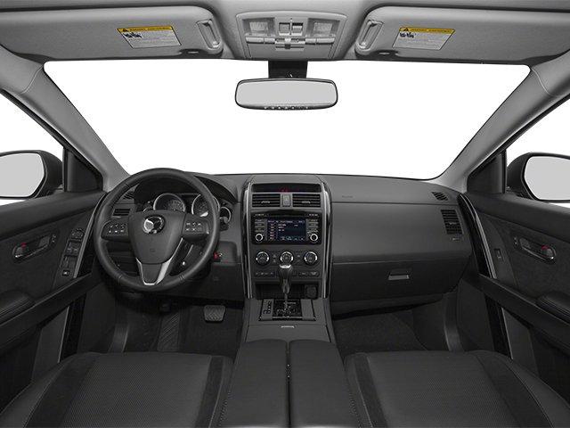 Used 2013 Mazda CX-9 in St. George, UT