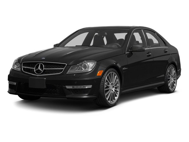 Used 2013 Mercedes-Benz C-Class in , PA