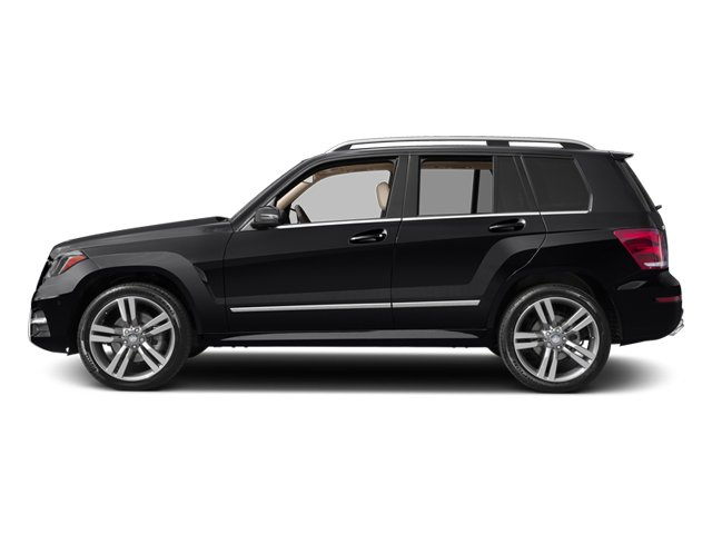 Used 2013 Mercedes-Benz GLK in , PA