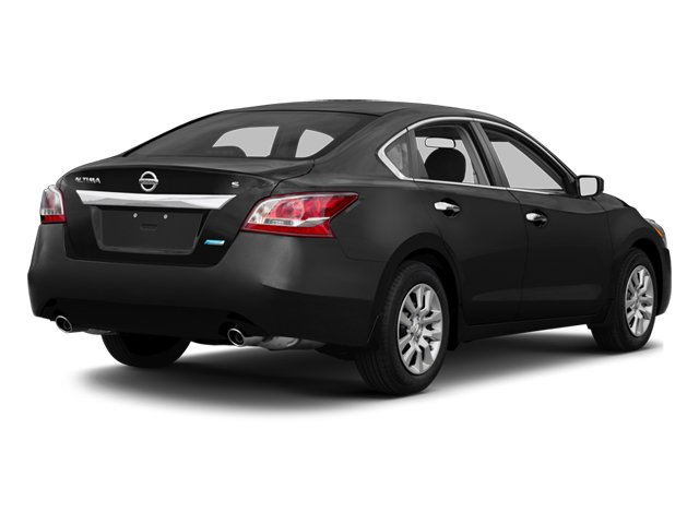 Used 2013 Nissan Altima in Clifton, NJ