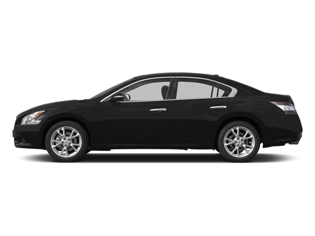 Used 2013 Nissan Maxima in , PA
