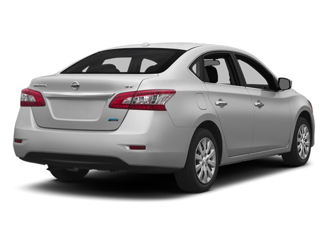 Used 2013 Nissan Sentra in Clifton, NJ