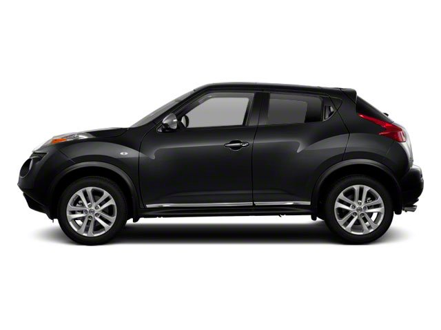 Used 2013 Nissan JUKE in Santee, CA