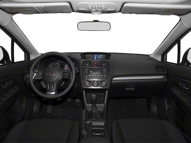 Used 2013 Subaru Impreza Sedan in Bellevue, WA