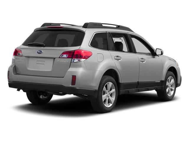 Used 2013 Subaru Outback in Birmingham, AL
