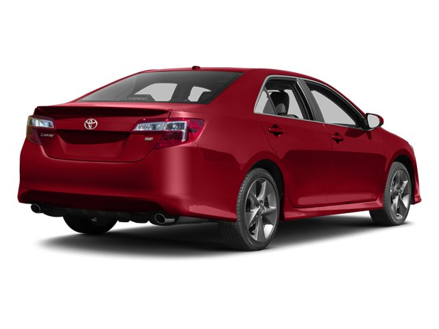 Used 2013 Toyota Camry in Clifton, NJ