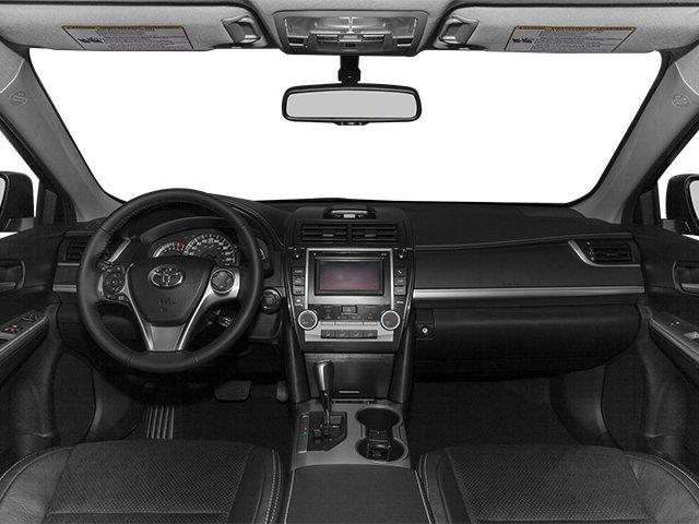 Used 2013 Toyota Camry in Hemet, CA