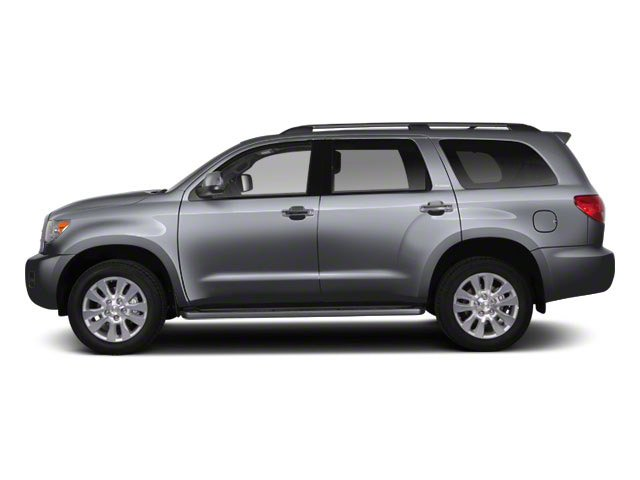 Used 2013 Toyota Sequoia in Santee, CA