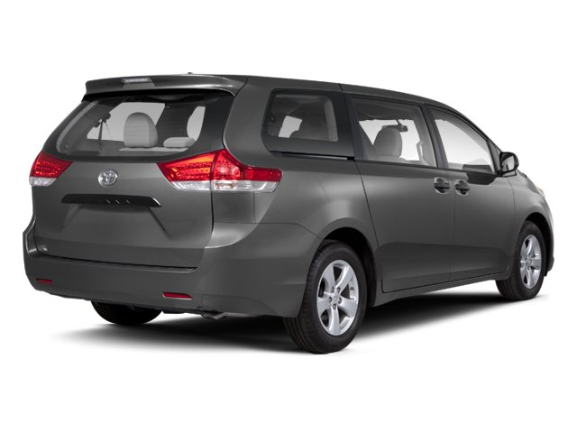 Used 2013 Toyota Sienna in , AL