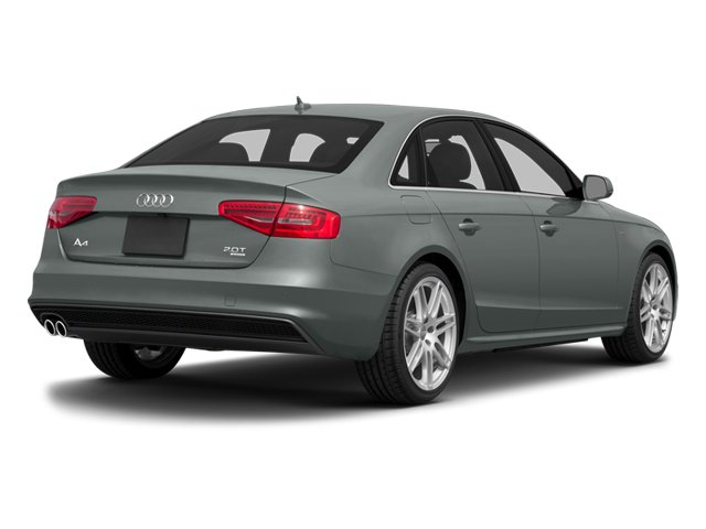 Used 2014 Audi A4 in Clifton, NJ