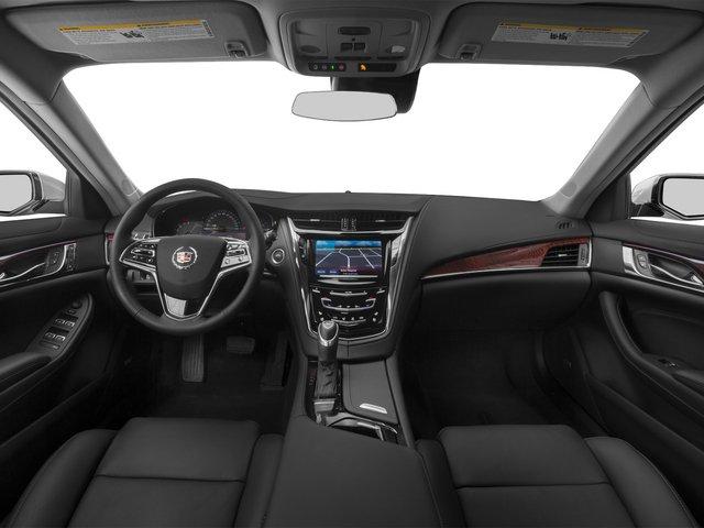 Used 2014 Cadillac CTS in Birmingham, AL