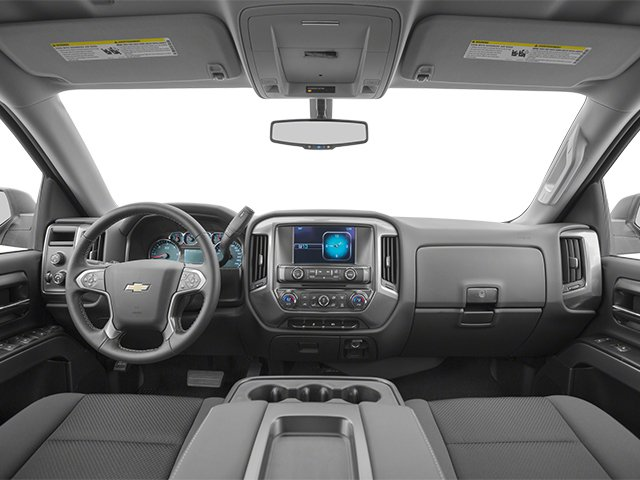 Used 2014 Chevrolet Silverado 1500 in Norwood, MA