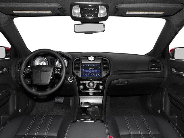 Used 2014 Chrysler 300 in Birmingham, AL