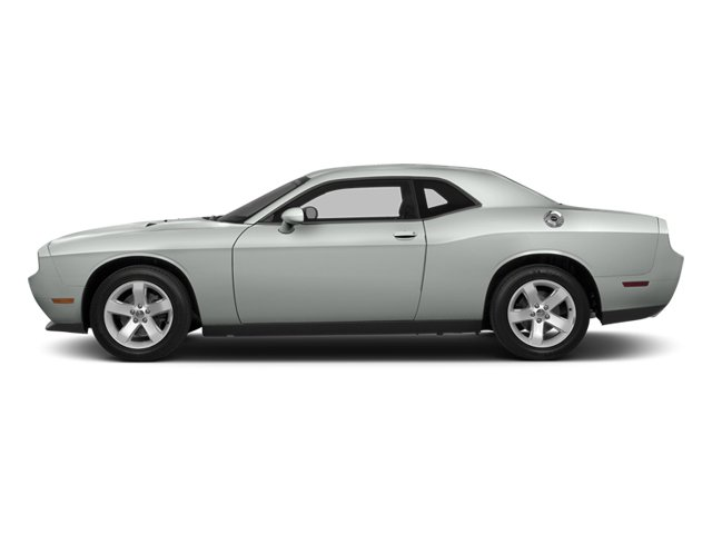 Used 2014 Dodge Challenger in Torrance, CA