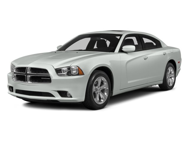 2014 Dodge Charger RT ENGINE 57L V8 HEMI MDS VVT  STD QUICK ORDER PACKAGE 29N RT  -inc Engin