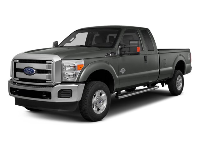 Used 2014 Ford F-350 in , OR