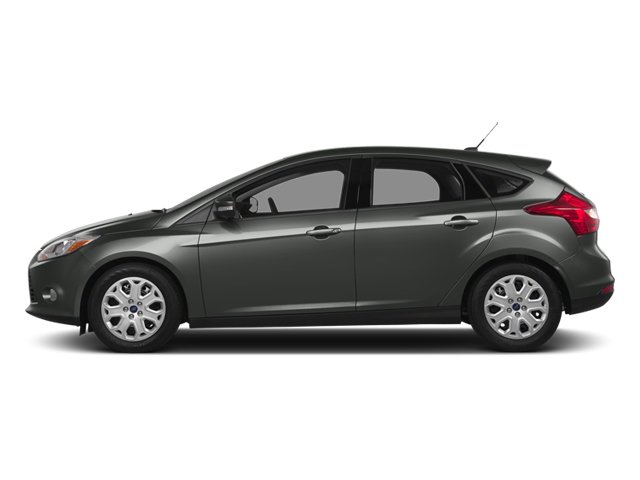 Used 2014 Ford Focus in Clifton, NJ