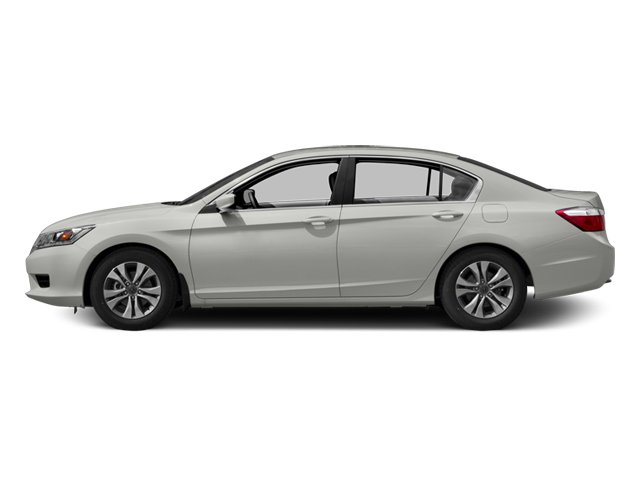 2014 Honda Accord for sale 122678A 3