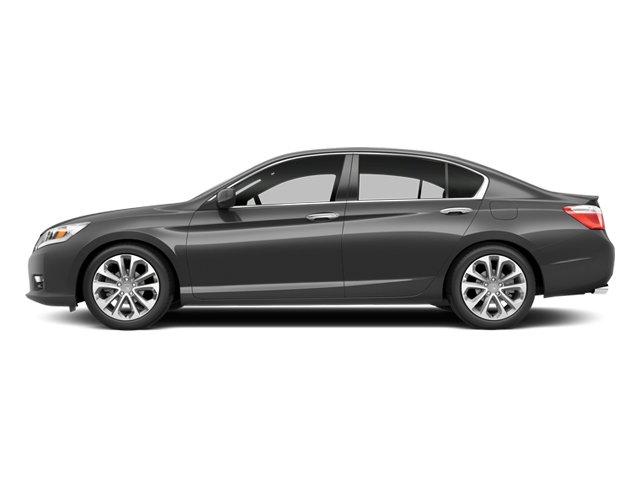 Used 2014 Honda Accord in Birmingham, AL