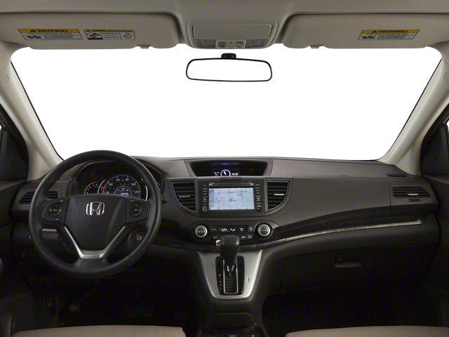 Used 2014 Honda CR-V in Auburn, WA