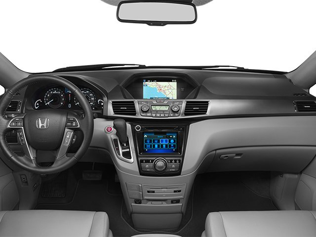 Used 2014 Honda Odyssey in Murfreesboro, TN