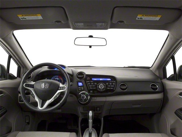 Used 2014 Honda Insight in Clifton, NJ