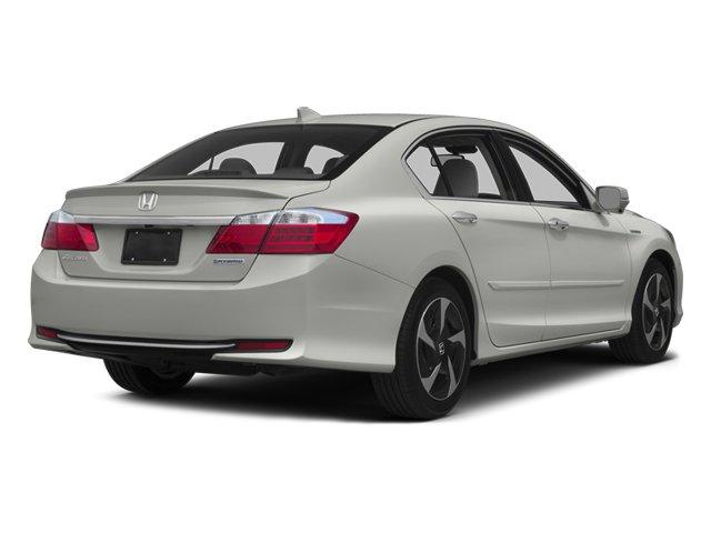 2014 Honda Accord Plug In Hybrid Plug In Jhmcr5f72ec000851 Scott
