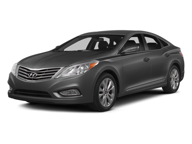 Used 2014 Hyundai Azera in Tifton, GA