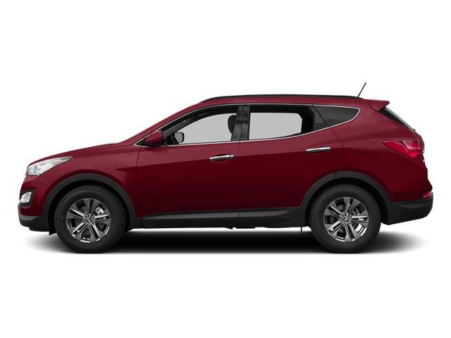 Used 2014 Hyundai Santa Fe Sport in Mt. Kisco, NY