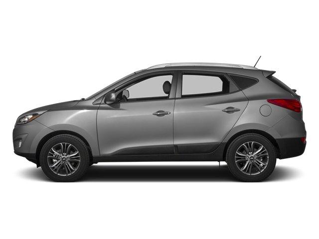 Used 2014 Hyundai Tucson in St. George, UT