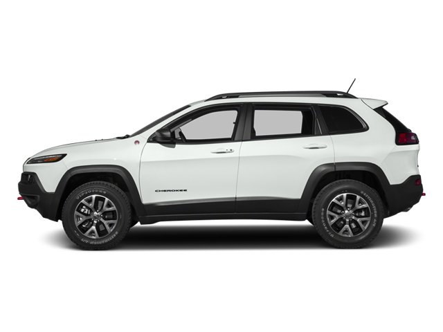 Used 2014 Jeep Cherokee in Gallup, NM