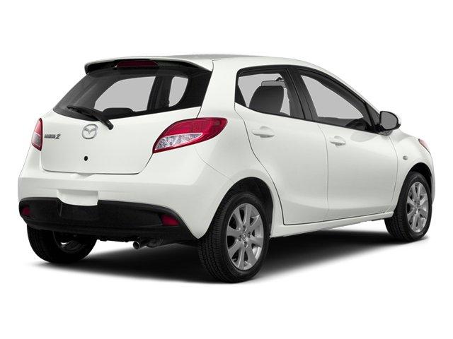 2014 Mazda Mazda2 for sale 103533A 1
