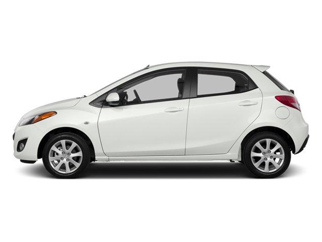 2014 Mazda Mazda2 for sale 103533A 2