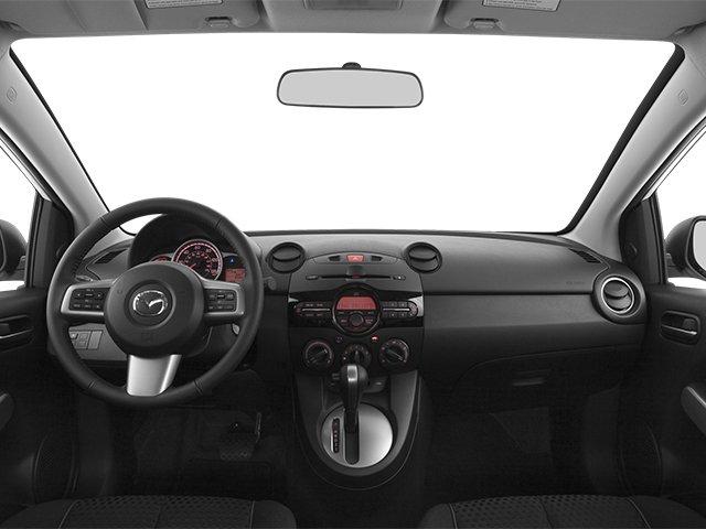 2014 Mazda Mazda2 for sale 103533A 3