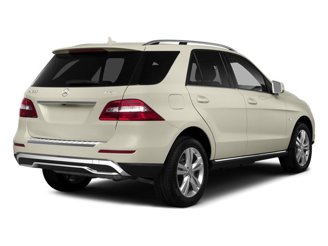 Used 2014 Mercedes-Benz M-Class in , PA